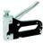 Handtacker & Hammertacker online bestellen
