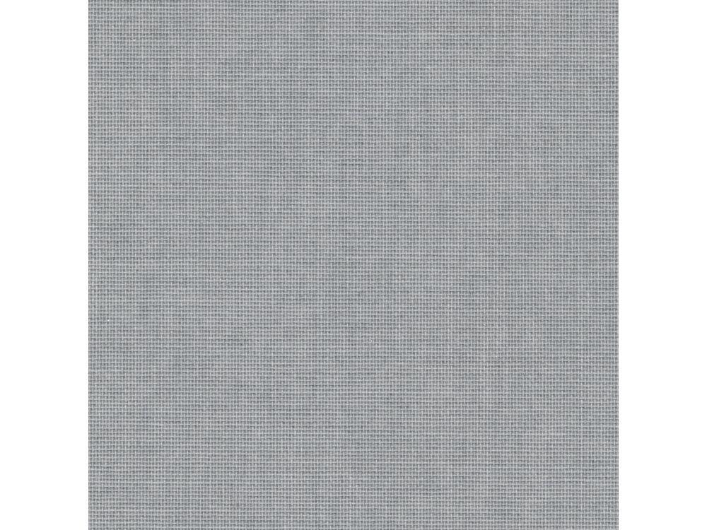 Wundervoll Rollo mit Seitenzug Faden weiss Länge 180 cm - Breite 142 cm | eBay NM24