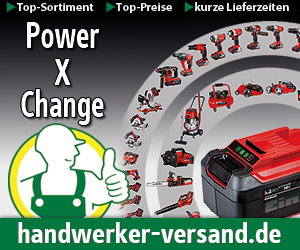 handwerker-versand.de