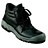 Schuhe, Stiefel & Schuhzubehör online bestellen