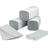Handtuchpapier online bestellen