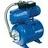 Hauswasserwerke online bestellen