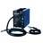 Elektro Schweissgeräte online bestellen