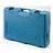 Transportkoffer & Taschen online bestellen