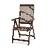 Stühle & Sessel online bestellen