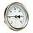 Thermometer online bestellen