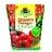 Obst- & Gemüsedünger online bestellen