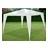 Pavillons & Zelte online bestellen