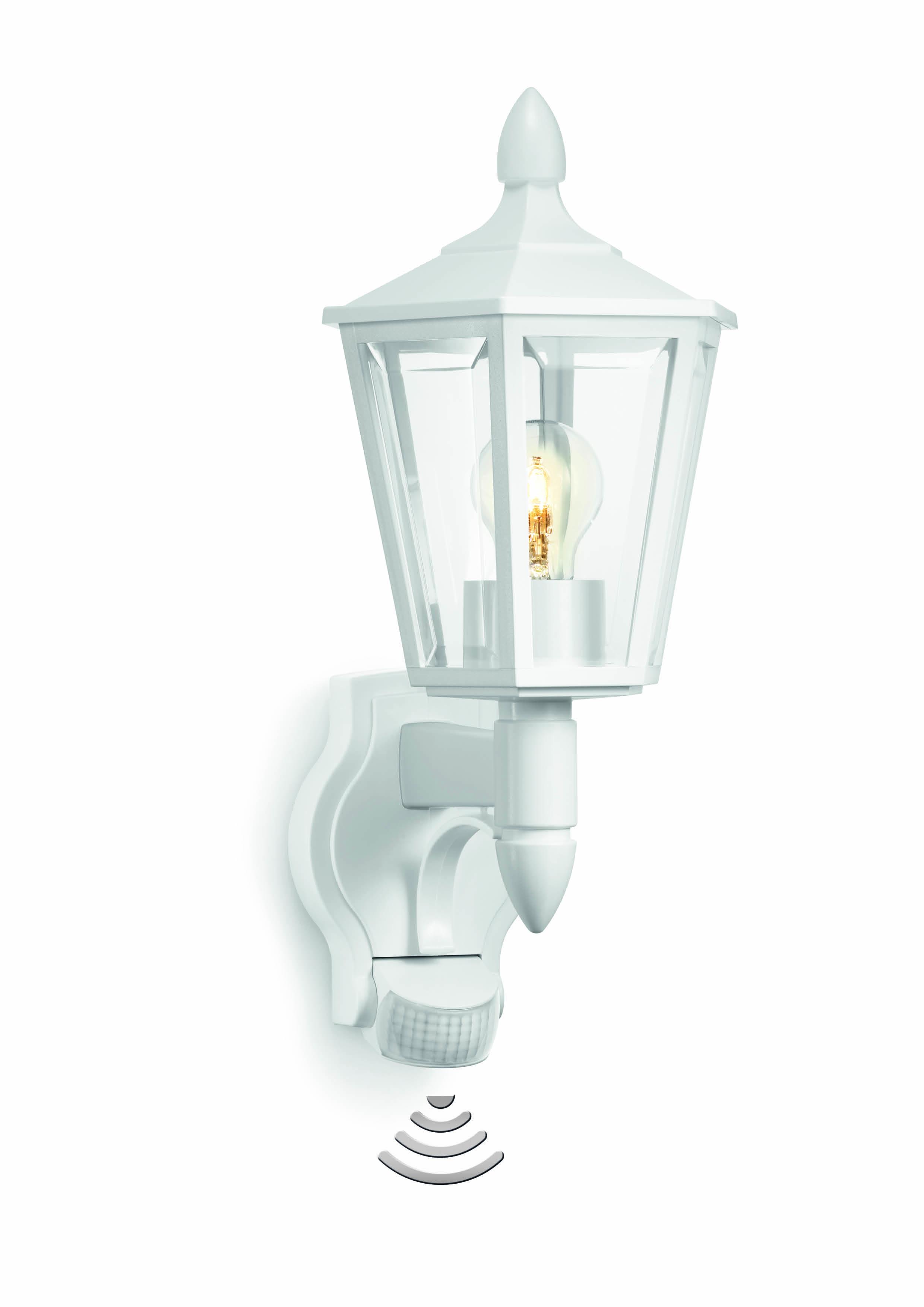 Lampen & Leuchten online bestellen