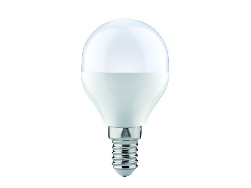 LED Leuchtmittel online bestellen