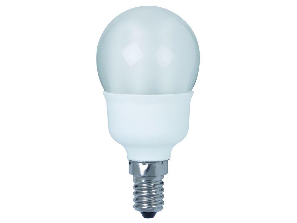 Energiesparlampen online bestellen