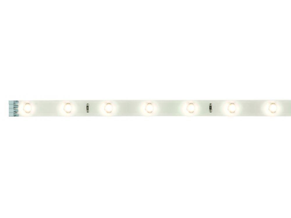 LED Streifen online bestellen
