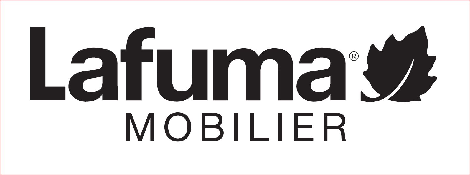 Lafuma Liegestuhl Transabed Plus Air Comfort Kaufen