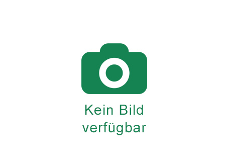 FRG Gartenbank 2-Sitzer Farbe:weiß
