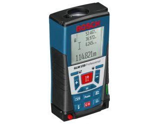 Bosch Entfernungsmesser Plr 15 : Bosch laser entfernungsmesser glm kaufen