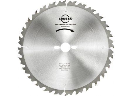 keine Angabe HW Kreissägebl. Profi 300x3,2x30mm Z28 LWZ