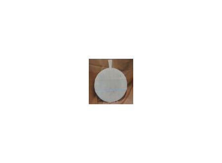 Tischlerei K. Kuchenbrett rund D= 60 cm bei handwerker-versand.de günstig kaufen