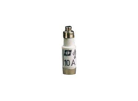 EDE Sicherungseinsätze D01 16A E14 Gl Karton a 10 Stück bei handwerker-versand.de günstig kaufen