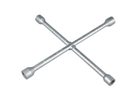 Kreuzschlüssel bei handwerker-versand.de günstig kaufen