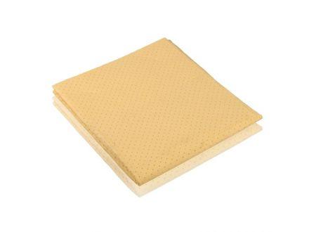 Nigrin Schnelltrocken-Tuch bei handwerker-versand.de günstig kaufen