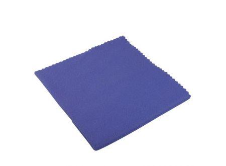 Nigrin Poliertuch 38x28 cm bei handwerker-versand.de günstig kaufen