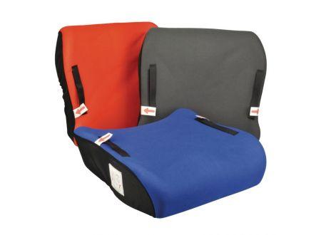 Sitzkissen Junior 15 Zoll-36kg Gr. ECE44-3 bei handwerker-versand.de günstig kaufen