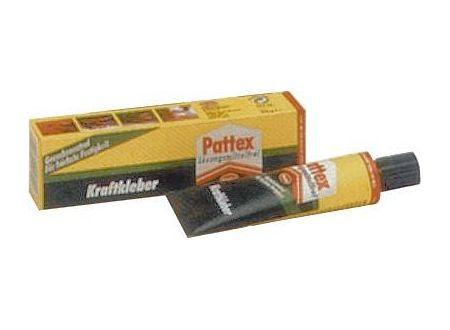 Henkel Pattex Kraftkleber PFL1C lösemittelfrei 65g F bei handwerker-versand.de günstig kaufen