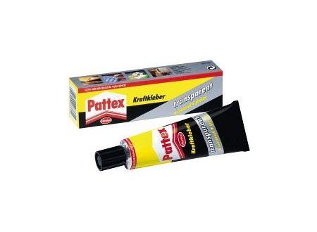 Henkel Pattex transparent PXT3C 650g bei handwerker-versand.de günstig kaufen