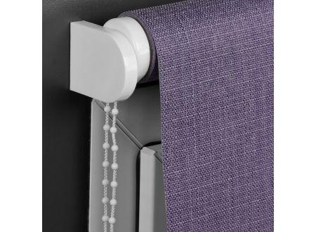 Liedeco Kettenzug 25 mm Umrüst-Set für Rollos bei handwerker-versand.de günstig kaufen