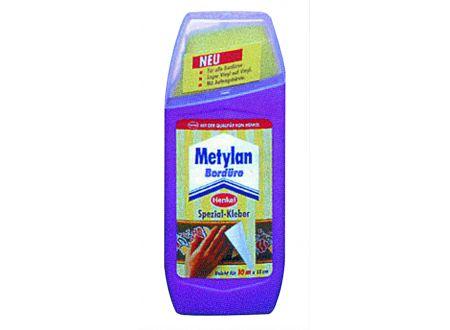 Metylan Bordüren Kleber 250g