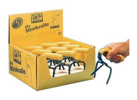 Joseph Enterprises Inc. Minikralle MINI CLAW bei handwerker-versand.de günstig kaufen