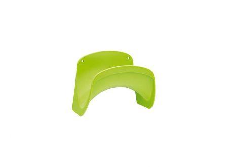 Geka Wandschlauchhalter grün Kunststoff Karasto 42.5101 bei handwerker-versand.de günstig kaufen