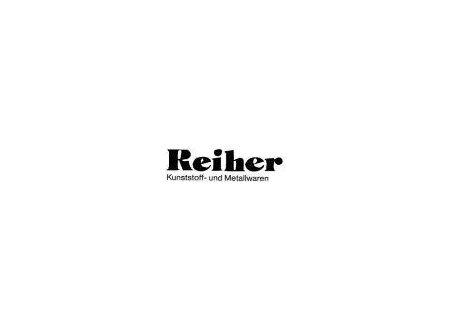 Lothar Reiher Schlüsselanhänger 1000 Sortiment bei handwerker-versand.de günstig kaufen