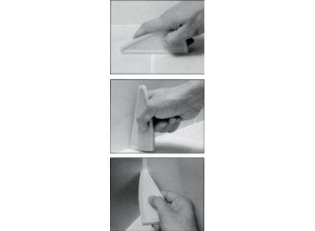 Kronen Universal-Fugenspachtel Silifix Nr.5012001 bei handwerker-versand.de günstig kaufen
