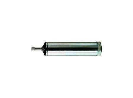Pressol Hochdruck-Stosspresse Nr.12363 bei handwerker-versand.de günstig kaufen