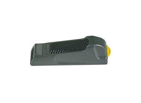 Stanley Blockhobel Surform 140mm Nr.5-21-399 bei handwerker-versand.de günstig kaufen
