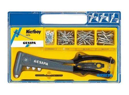 Gesipa Nietboy Nr.30 bei handwerker-versand.de günstig kaufen