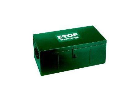 E-TOP Montagekoffer Gr.2 833x440x343mm bei handwerker-versand.de günstig kaufen