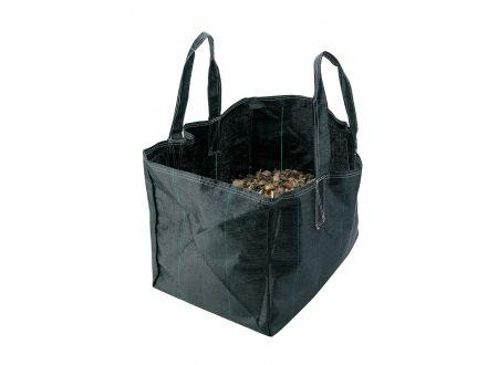 bosch fangsack abdeckhaube f r alle axt h cksler modelle kaufen. Black Bedroom Furniture Sets. Home Design Ideas