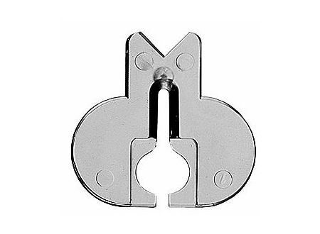 Bosch Spanreissschutz 5 Pack à 5 Stück bei handwerker-versand.de günstig kaufen