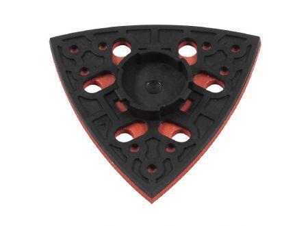 Bosch Schleifplatte 92mm bei handwerker-versand.de günstig kaufen