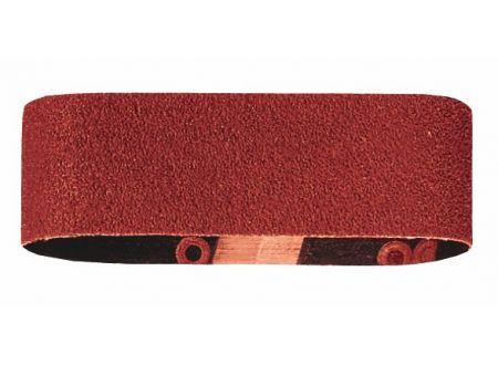 Bosch Bosch 3 St. Schleifband 60×400 Red Wood K100