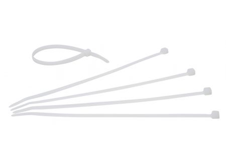 Kopp Kabelbinder-Sortiment 75 Stück Packung bei handwerker-versand.de günstig kaufen