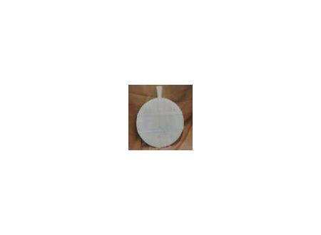Tischlerei K. Kuchenbrett rund D= 35 cm bei handwerker-versand.de günstig kaufen