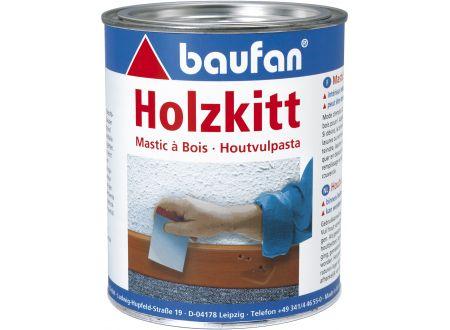 Baufan Bauchemie Baufan Holzkitt 1Kg bei handwerker-versand.de günstig kaufen
