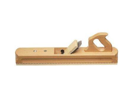 ECE Rauhbankhobel Nr.101S 60mm bei handwerker-versand.de günstig kaufen
