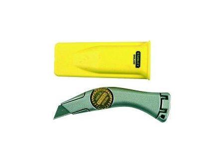Stanley Teppichmesser Titan mit Aufsteller1-10-550 bei handwerker-versand.de günstig kaufen