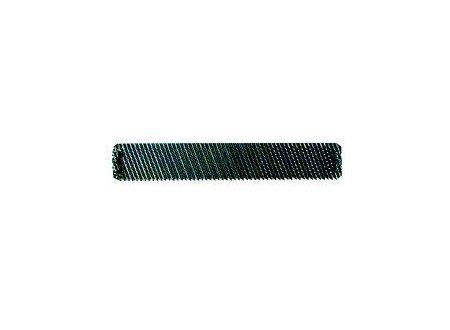 Stanley Standardblatt Surform 250mm Nr.5-21-293 bei handwerker-versand.de günstig kaufen