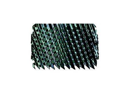 Stanley Schaberblatt Surform 63mm Nr.5-21-515 bei handwerker-versand.de günstig kaufen