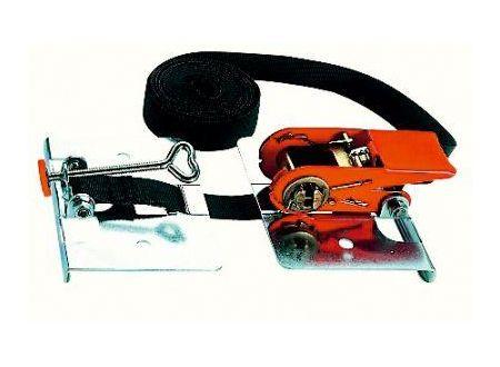 Bessey Spann- und Verlegehilfe SVH 400 bei handwerker-versand.de günstig kaufen